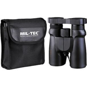 Mil-Tec Αδιάβροχα Κιάλια 8x42mm