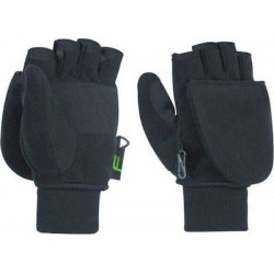 ΓΑΝΤΙΑ POLO Mittens Flap 39-6023
