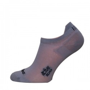 Τεχνικές κάλτσες ALPINTEC MULTISPORT MINI ΓΚΡΙ