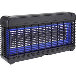 OSCAR Ηλεκτρική συσκευή εξόντωσης εντόμων GB-30L