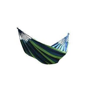 KingCamp Αιώρα Διπλή 823114-05 Parachute