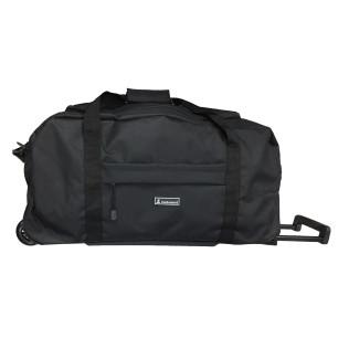 Τσάντα τρόλεϋ